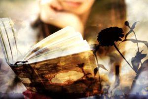 本の全文を読まなくても欲しい情報を得る方法